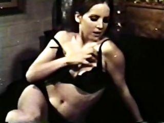 Erotic Nudes 520 1960s - Scene trio