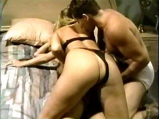 Tango della perversione 1996 - 3 3