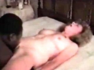 Horny Hotwife Granny 1
