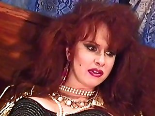 Sarah Jane Hamilton - Mmf Threesome