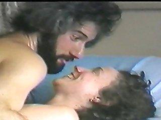 Hot Vitantage Real Lovemaking