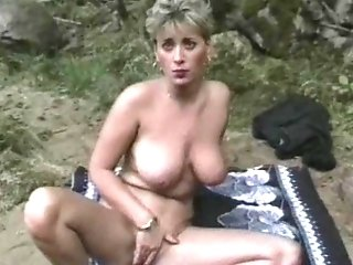 Hairy nude mature french women logically Certainly