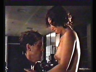 Pippa Guard Bare-chested Again.