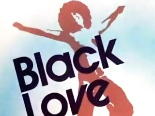 Celebrating Black History Month With Black Love