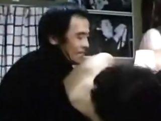 Exchange Shinsatsushitsu: Mitsu - Shibuki (1986) Megumi Kiyosato