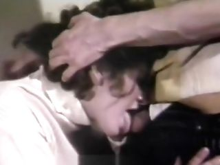 Amazing Cum Shot In Youthful Mouth