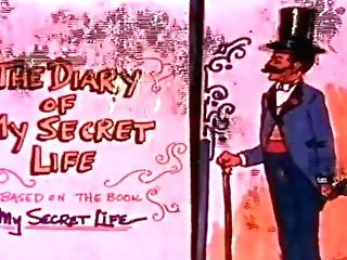 My Secret Life(xxx Classical)