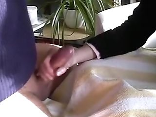 Once Upon A Time Cum Shot Homemade 1
