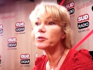 Interview Brigitte Lahaie Sensational De Pierre Adonis Et Scènes Hot !
