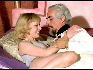 Marcia Fox and Carole Catkin - Au Pair Dame