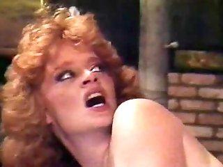 Lisa Deleeuw Last Ass fucking Scene Antique