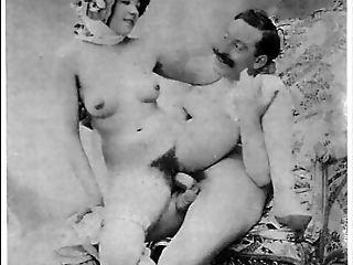 Porno history pt.1