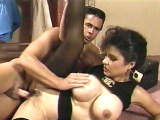 Antique - Big Titties 41