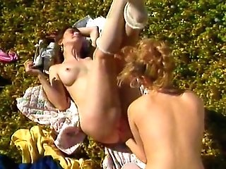Brilliant Impudent Slave