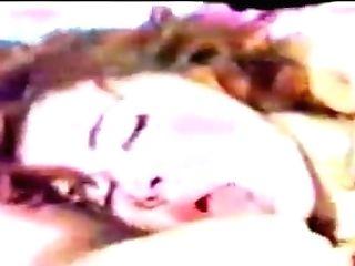 Turkish Retro Porno - Amile Cougars Orgasms