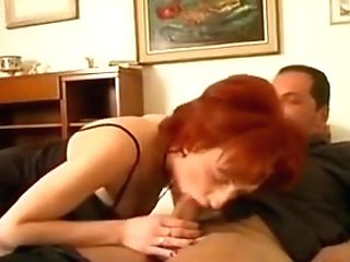 Best Homemade Antique, Double Penetration Fuck-a-thon Movie