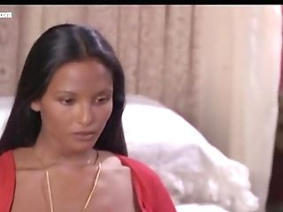Nude Celebs - Best Of Laura Gemser Vol 1