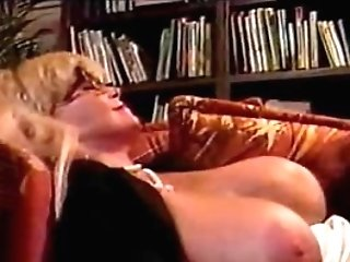 Old-school pornography movie with hot cooter fucking and kneading