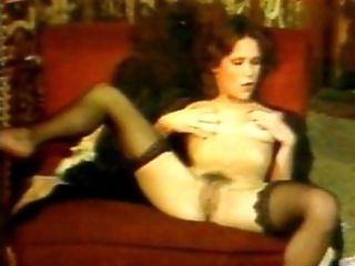 She was so horny he didn t have the choice to fuck her- Classical X Collection
