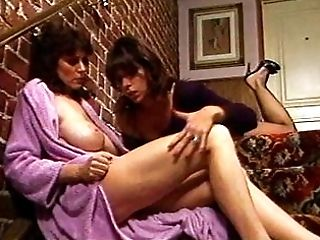 The Golden Age of Porno - Kay Parker vol 1_cli