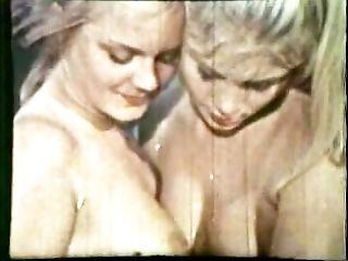 Euro Peepshow Loops 200 1970s - Scene 1
