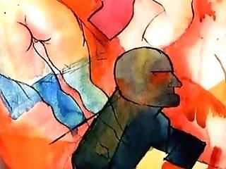Berlin Metropolis Of Vice (2004)