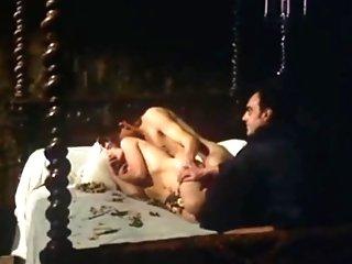 Serie Rose - La Conversion (1991)