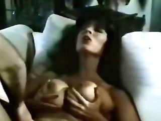The Come Back Of Teenage Christy Canyon