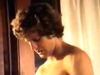 Incredible Classical Xxx Movie From The Golden Age
