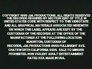 Perverted Stories The Movie - Scene 1