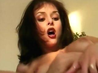 Dual Ass-fuck