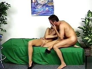 Sex18.tv - Heute Schon Gefickt ? Hier Gibts Geile Mummies