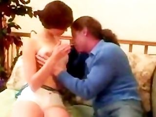 NICE youthfull teenage very first time cherry defloration