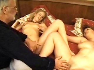 french porn clip Booloo - free porn videos - free sex movies.