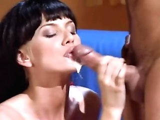 Spectacular!!! retro spunk videos good