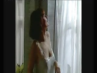 Youthfull Brenda Blethyn See-thu Nip On.