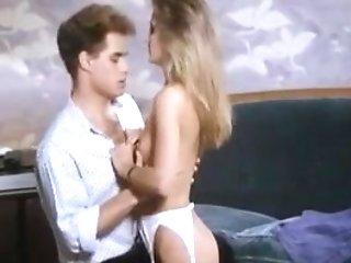 Claasic Porno - Skinny Damsel Hump