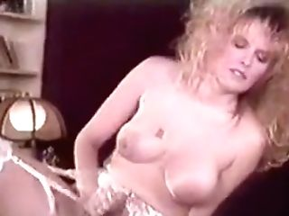 Lynn Lemay Lengthy Romps Compilation