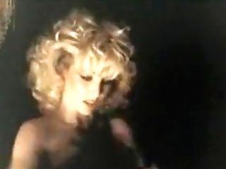 Tonight Striptease Flash