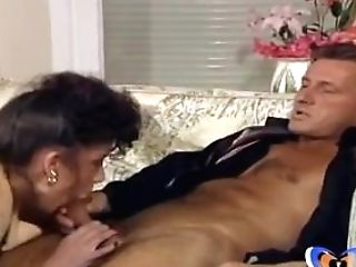 Sarah Youngs Private Fantasies 06 1992 Antique Pornography Movie