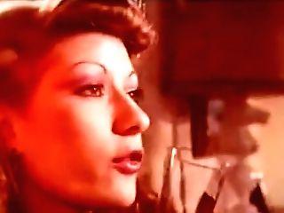 Brigitte Lahaie Bordell Ss (1978) Sc1