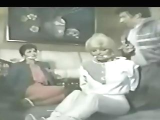Loni Anderson Fucking Partners In Crime 1985