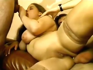 Best Adult Movie Big Tits Check , Observe It