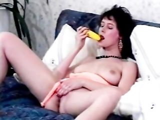 Archived Solo Nymph Casting