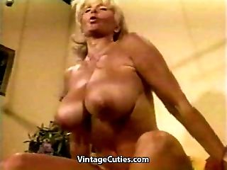 Nude wife river falls