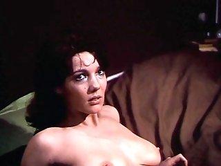 Frank En Eva 1973