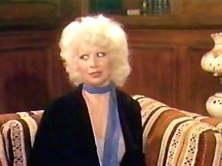 The Erotic Venture Of Mr . Storm -1983