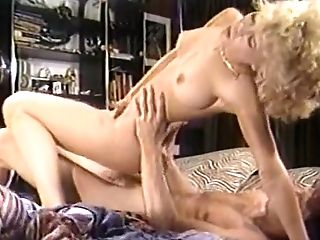 Sweden porn movies