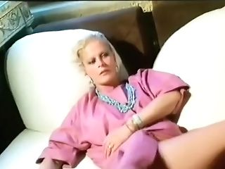 Morbosamente Vostra Con Karin Schubert