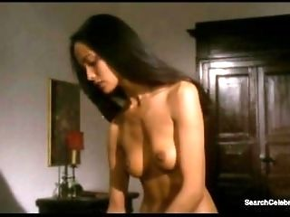 Laura Gemser - Sis Emanuelle